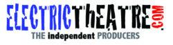 Electric Theatre Academy